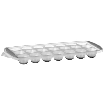 326432-2pk-ice-cube-trays-with-pop-out-silicone-base-41