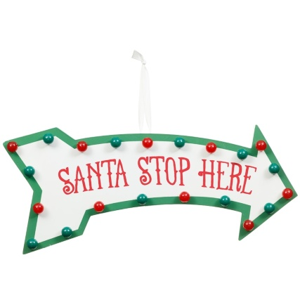 326541-Santa-Stop-Here-Arrow-with-Hollywood-Lights-3