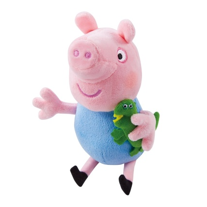 326608-peppa-pig-four-pack-family-plush-george