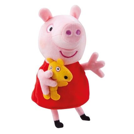 326608-peppa-pig-four-pack-family-plush-peppa