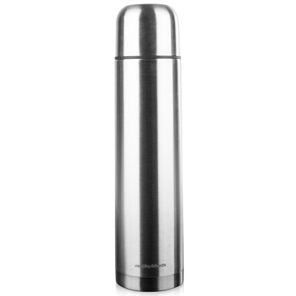326674-Morphy-Richards-1L-Stainless-Steel-Flask