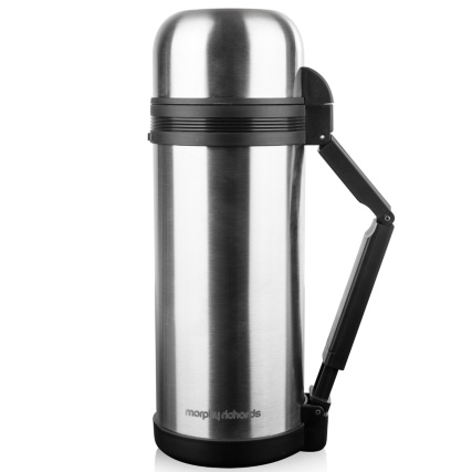 326675-Morphy-Richards-1-5L-Stainless-Steel-Flask