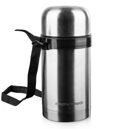 326676-Morphy-Richards-1L-Food-Flask