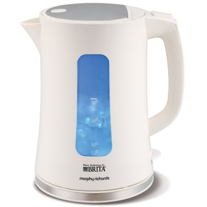 326702-Morphy-Richards-Brita-Kettle-White