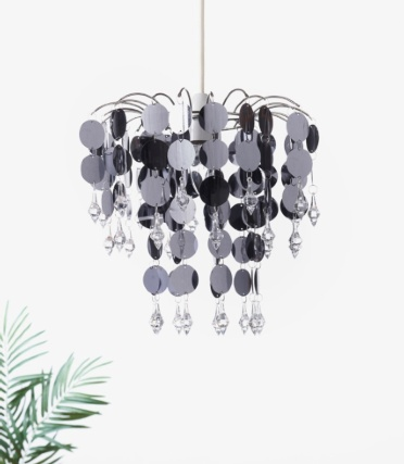 326719-Jewelled-Chandelier-2