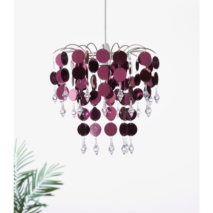 326719-Jewelled-Chandelier-Purple