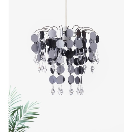 326719-Jewelled-Chandelier