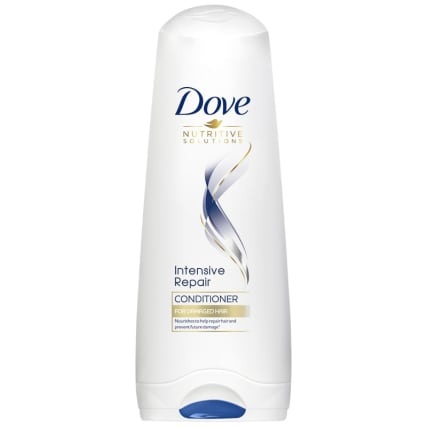 326792-dove-intense-repair-conditioner-350ml