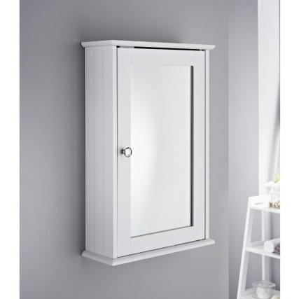 326823-maine-single-door-wall-cupboard