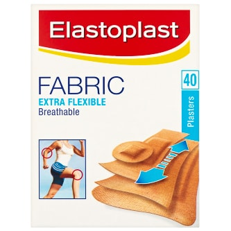 326842-elastoplast-fabric-plasters-40