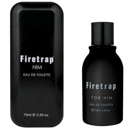 326977-firetrap-for-him-75ml-edt