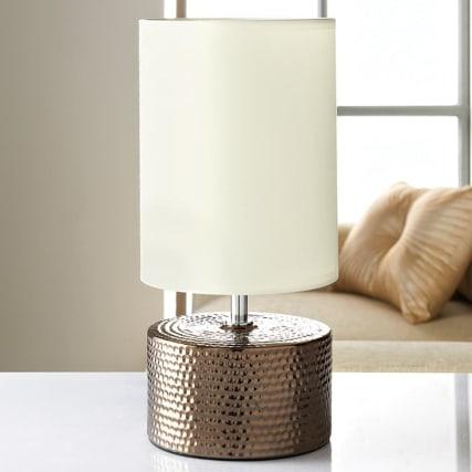 326983-denver-dimple-table-lamp-bronze.jpg