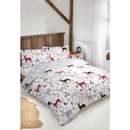 326999-327000-Textured-Stag-Duck-Red