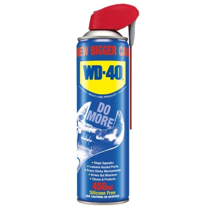 327018-WD40-450g