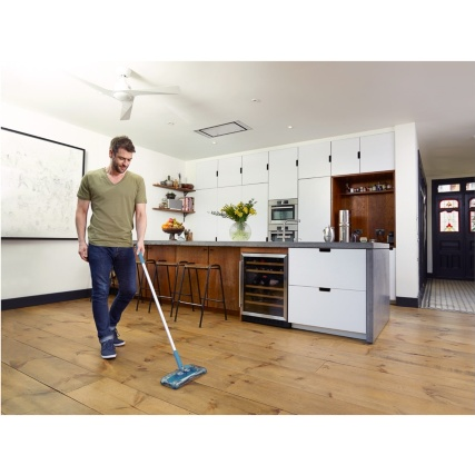 327090-Black-And-Decker-Carpet-Sweeper-3