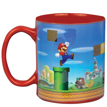 327137-Super-Mario-Heat-Change-Mug-2