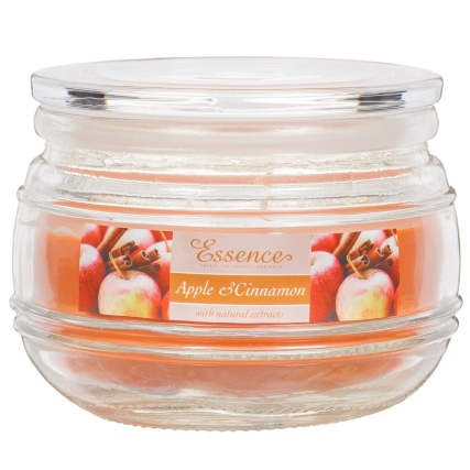 327148-essence-scented-candle-apple-and-cinnamon