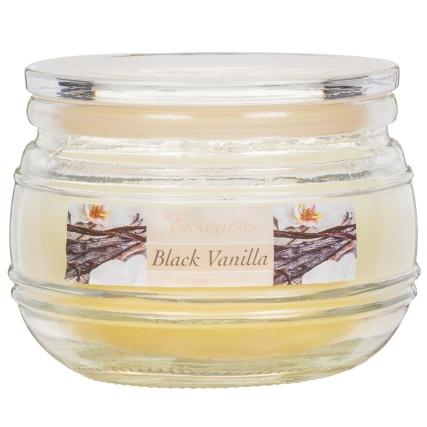 327148-essence-scented-candle-black-vanilla