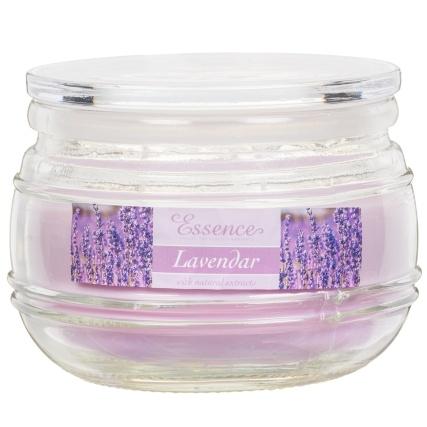 327148-essence-scented-candle-lavendar