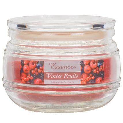 327148-essence-scented-candle-winter-fruits