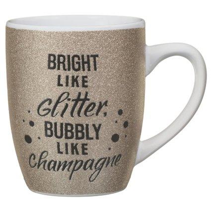 327285-glitter-mug-set-bright-like-glitter-bubbly-like-champagne-2.jpg