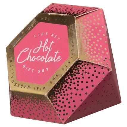 327285-glitter-mug-set-bright-like-glitter-bubbly-like-champagne-3.jpg