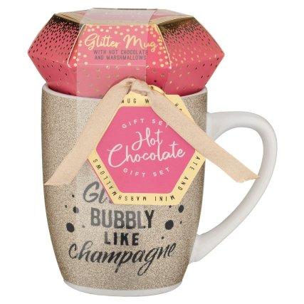 327285-glitter-mug-set-bright-like-glitter-bubbly-like-champagne-4.jpg