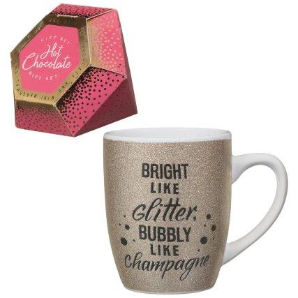 327285-glitter-mug-set-bright-like-glitter-bubbly-like-champagne.jpg