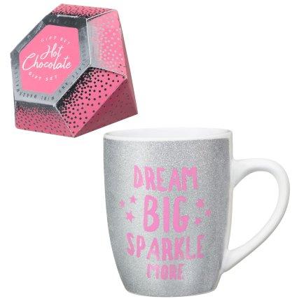 327285-glitter-mug-set-dream-big-sparkle-more.jpg