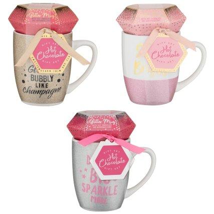 327285-glitter-mug-set-main.jpg