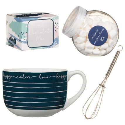 327293-giant-mug-set-blue-2.jpg