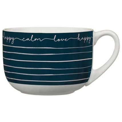 327293-giant-mug-set-blue-3.jpg