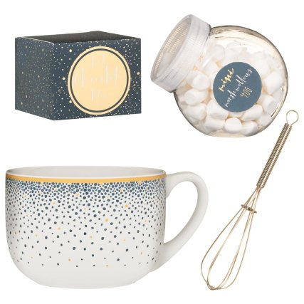 327293-giant-mug-set-gold-2.jpg