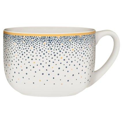 327293-giant-mug-set-gold-3.jpg