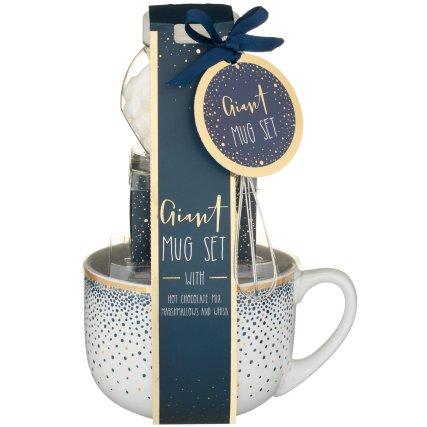 327293-giant-mug-set-gold.jpg