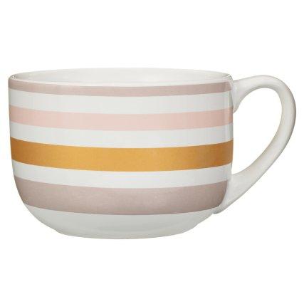 327293-giant-mug-set-pink-and-gold-3.jpg