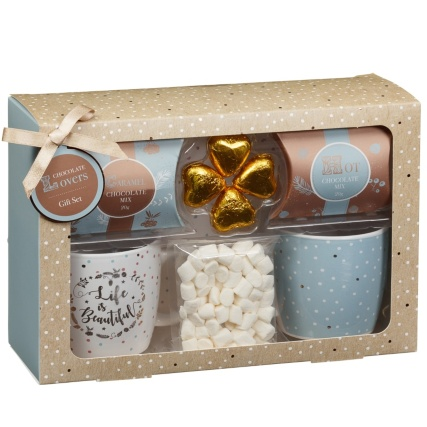 327300-Chocolate-Lovers-Gift-Set-2
