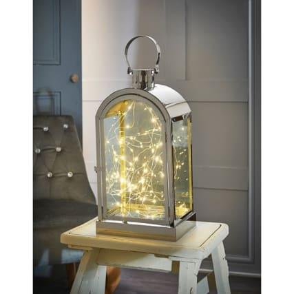 327308-60-LED-Micro-Light-Lantern-2