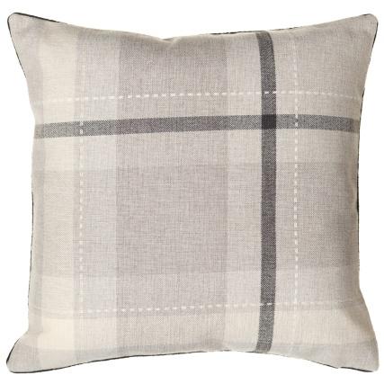 327314-Tara-Classic-Woven-Tartan-Cushion-2
