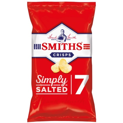 327338-smiths-7pk-simply-salted