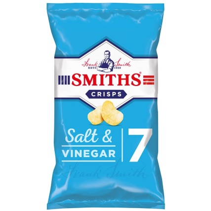327340-smiths-7pk-salt-and-vinegar