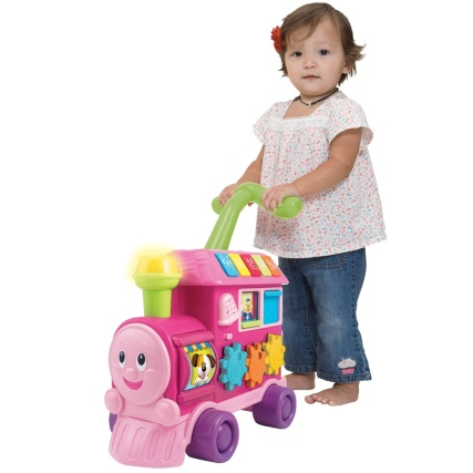 327381-259865-Walker-Ride-On-Learning-Train-2