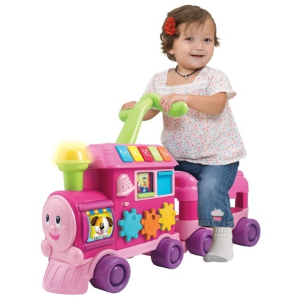 327381-259865-Walker-Ride-On-Learning-Train-4