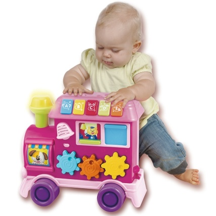 327381-259865-Walker-Ride-On-Learning-Train-6