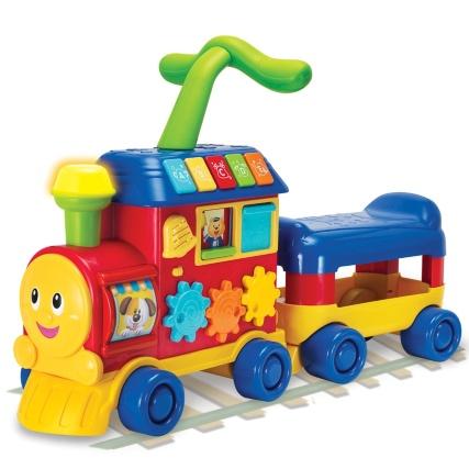 327381-259865-Walker-Ride-On-Learning-Train-8