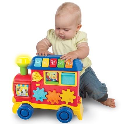 327381-259865-Walker-Ride-On-Learning-Train