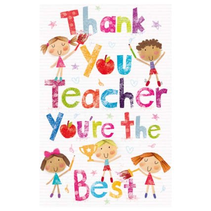 327384-Thank-You-Teacher-Card-Youre-the-Best