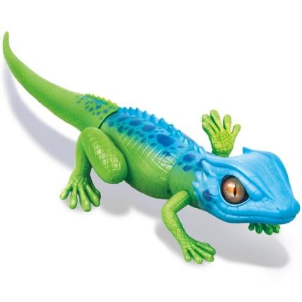 327459-Robo-Alive-Lizard