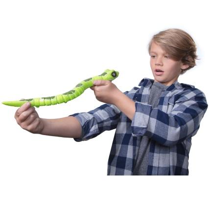 327460-Robo-Alive-Snake-5