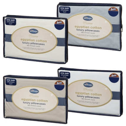 327472-327479-Silentnight-Egyptian-Cotton-Luxury-Pillow-Cases-2PK-Main